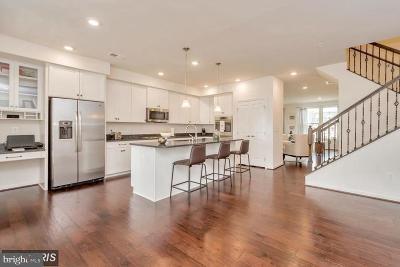 Gainesville Condo For Sale: 7838 Culloden Crest Lane