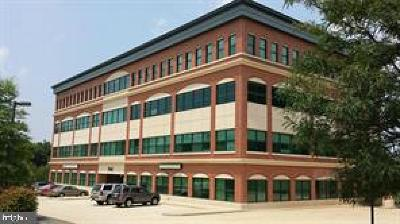 Commercial Lease For Lease: 9161 Liberia Avenue #303