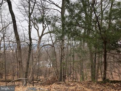 Haymarket Residential Lots & Land For Sale: 2909 Rodgers Terrace