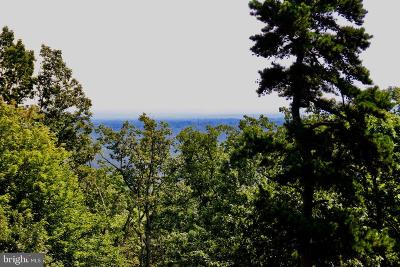 Haymarket Residential Lots & Land For Sale: 2915 Rodgers Terrace