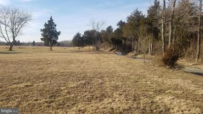 Gainesville Residential Lots & Land For Sale: 5960 Artemus Road