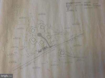 Manassas Residential Lots & Land For Sale: 6616 Token Valley Road