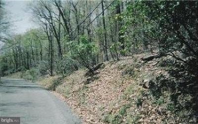 Haymarket Residential Lots & Land For Sale: 2258 Gore Drive
