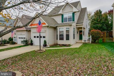 Dale City Single Family Home For Sale: 13034 Thrift Lane