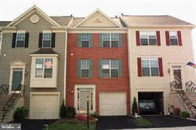 Kingsbrooke Rental For Rent: 8864 Moat Crossing Place
