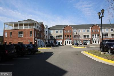 Woodbridge VA Condo For Sale: $199,999