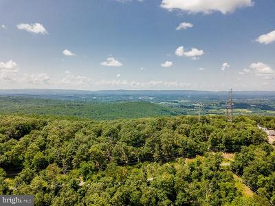 Prince William County Residential Lots & Land For Sale: 2412 Lookout Road