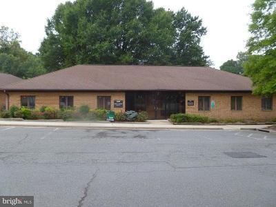 Woodbridge Condo For Sale: 4317 Ridgewood Center Drive