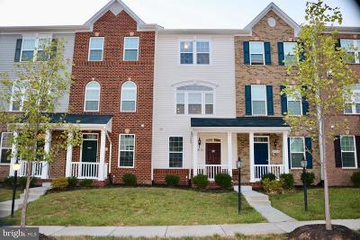 Woodbridge VA Condo For Sale: $359,900