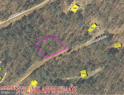 Rockingham County Residential Lots & Land For Sale: Rooster Ridge Lane