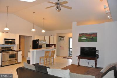 Rappahannock County Single Family Home For Sale: 339 Piedmont Avenue