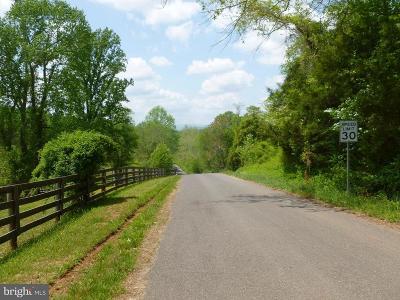 Residential Lots & Land For Sale: Herman Judy Lane