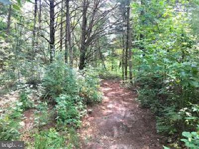 Warsaw Residential Lots & Land For Sale: 3 Robin Road