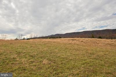 Residential Lots & Land For Sale: 16011 Back Road