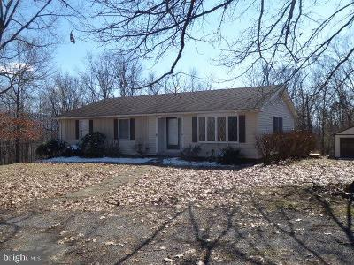 Single Family Home Under Contract: 336 Hayneswood Lane