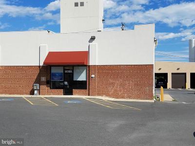 Strasburg Commercial Lease For Lease: 390 King Street E #6