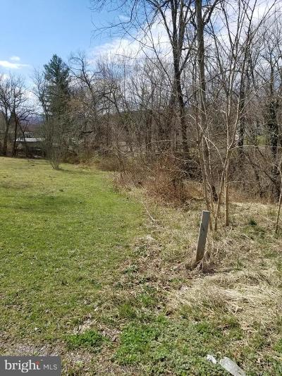 Residential Lots & Land For Sale: Ash Street