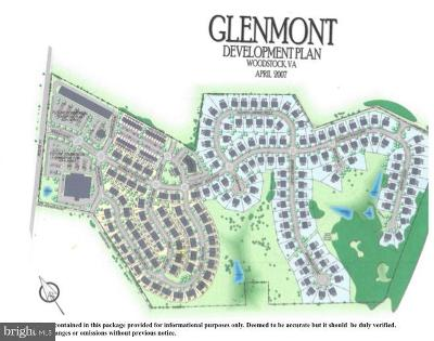 Residential Lots & Land For Sale: Route 11-Main St (Between Lora St. & Hoover Ln)
