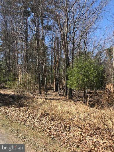 Residential Lots & Land For Sale: Timber Ridge Ln