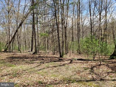 Residential Lots & Land For Sale: Redtail Court