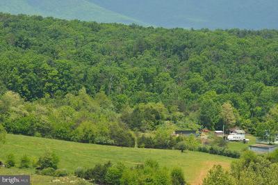 Residential Lots & Land For Sale: 13827 Senedo Road #LOT 3