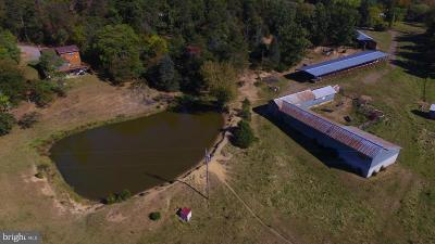 Farm For Sale: Julius Keller