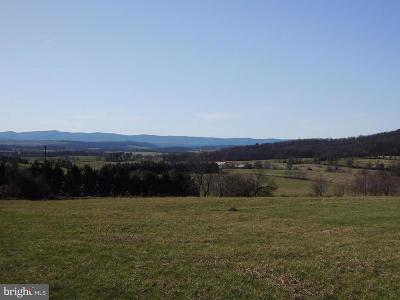 Residential Lots & Land For Sale: Rockville Road