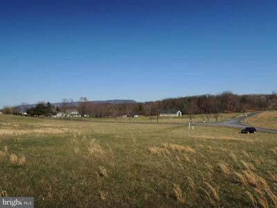 Residential Lots & Land For Sale: Pinewoods Road