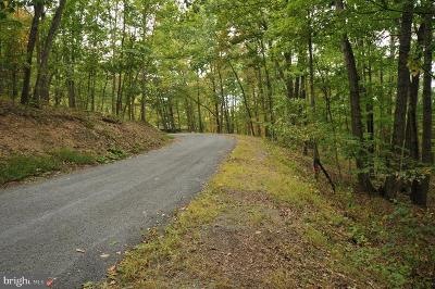 Residential Lots & Land For Sale: Lot 5 Williams Lane