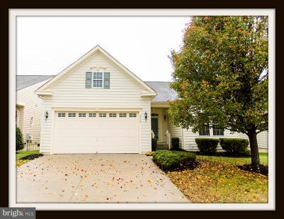 Spotsylvania County Single Family Home For Sale: 5910 West Carnifex Ferry Road