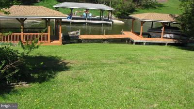 Spotsylvania County Single Family Home For Sale: 6216 Bryn Lane