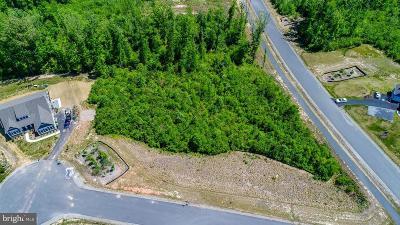 Spotsylvania County Residential Lots & Land For Sale: Lot 5 Downton Avenue