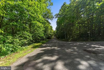 Spotsylvania County Residential Lots & Land For Sale: 8706 Millwood Dr