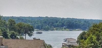 Spotsylvania County Single Family Home For Sale: 6108 Dairy Drive