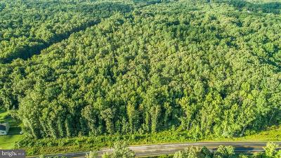 Stafford Residential Lots & Land For Sale: Courthouse Rd