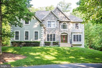Stafford Rental For Rent: 259 Spyglass Lane