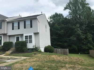 Stafford Rental For Rent: 312 Kings Crest Drive