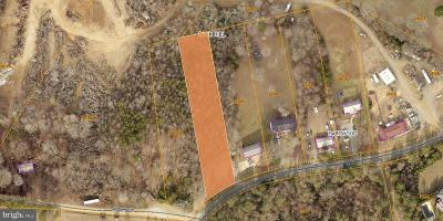 Fredericksburg Residential Lots & Land For Sale
