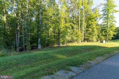 Stafford Residential Lots & Land For Sale: Rock Raymond Dr, Lot 59