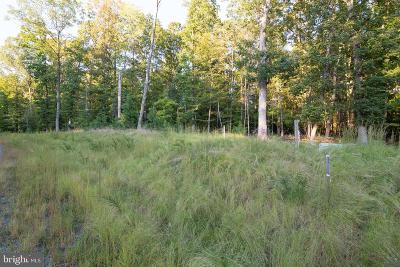Stafford Residential Lots & Land For Sale: Rock Raymond Dr, Lot 69