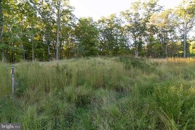 Stafford Residential Lots & Land For Sale: Rock Raymond Dr, Lot 70