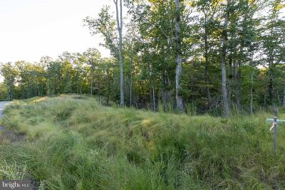 Stafford Residential Lots & Land For Sale: Rock Raymond Dr, Lot 71