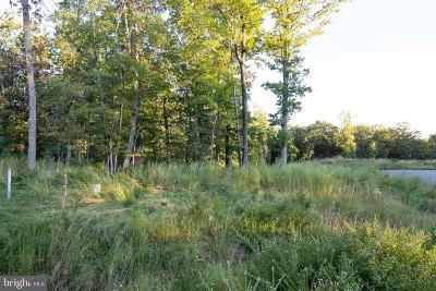 Stafford County Residential Lots & Land For Sale: Rock Raymond Dr, Lot 74