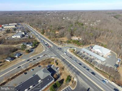 Frederick Residential Lots & Land For Sale: 255 Butler Road