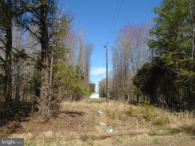 Stafford Residential Lots & Land For Sale: 10 Roger Wayne