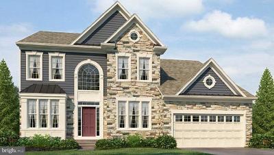 Stafford Single Family Home For Sale: 101 Elm Street