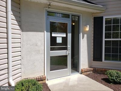 Commercial Lease For Lease: 145 Harrell Road #11