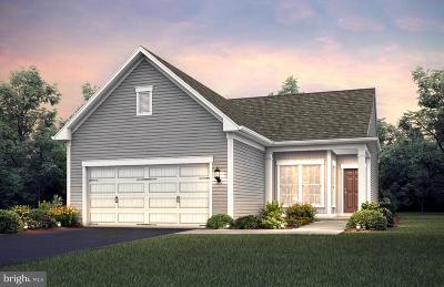 Celebrate Single Family Home For Sale: 11 McQuarie Drive #01