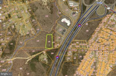 Frederick Residential Lots & Land For Sale: 200 Riverside Parkway