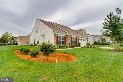 Fredericksburg Single Family Home For Sale: 36 Denison Street
